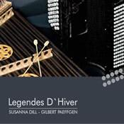 legendesDHiver
