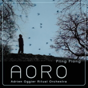 aoro_pling-plong