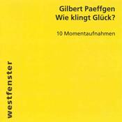 wieKlingtGlueck_2011